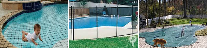 Swimming Pool Safety Fence Installation Best Fence Design 2018