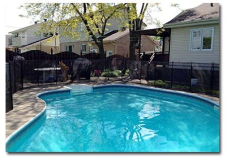 Home Pool Rules | Life Saver Oklahoma 405.348.4114