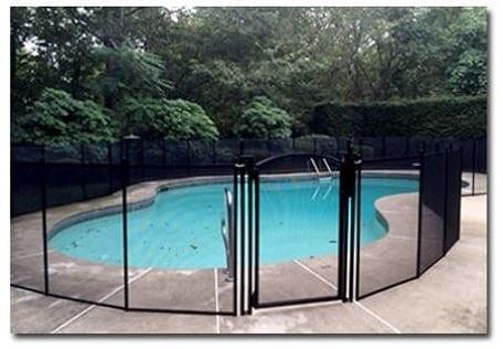 Home Pool Rules   Life Saver Oklahoma 405.348.4114